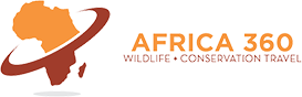 Africa360Travel Visit ERC Logo