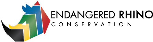 Endangered Rhino Conservation