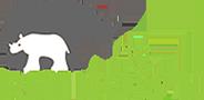 Endangered Rhino Conservation Partner - Rhino911
